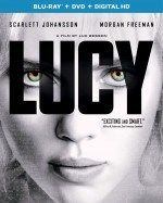 Lucy (2014) BluRay 720p » MOSTWANTED | MOSTWANTED