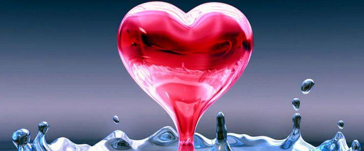 Тренировки для укрепления сердца и физические нагрузки.