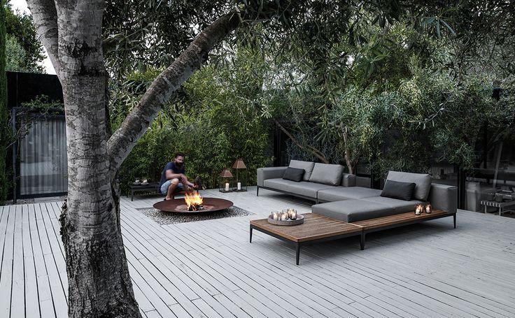 Verbeke Outdoor | De tuinmeubelspecialist