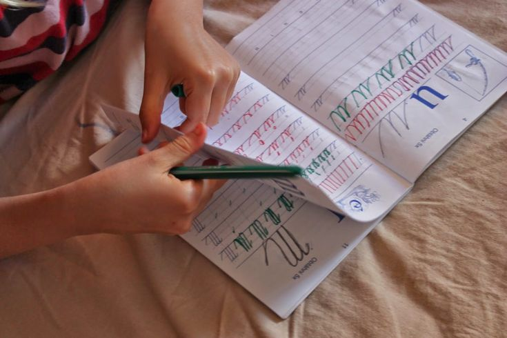 Je to již osmý měsíc, co jsme začali učit naši dceru doma. Respektive, takovou dobu je dcera zapsaná oficiálně v kmenové škole jako domácí žák. Ráda bych s vámi sdílela […]