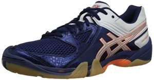 7 Best Men Volleyball Shoes Reviews