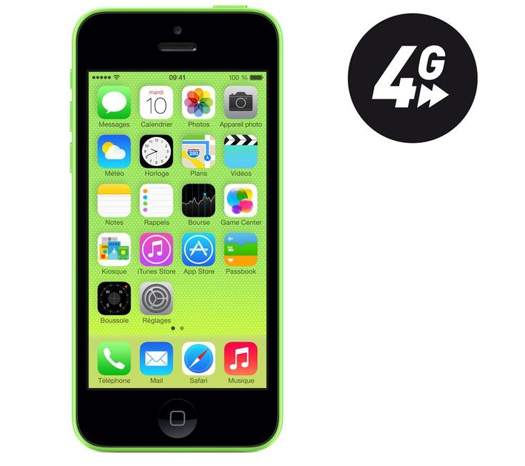 smartphone carrefour promo smartphone achat apple iphone 5c prix promo. Black Bedroom Furniture Sets. Home Design Ideas
