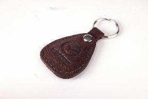 040-07-30-13 Брелок для ключей (натуральная кожа) - Брелоки для ключей <- Галантерея - Каталог   Универсальный интернет-магазин подарков и сувениров