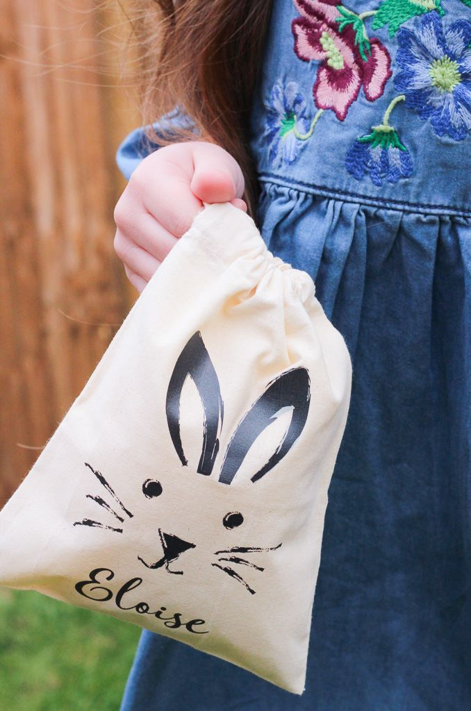 https://www.geegardner.co.uk THINGS TO DO WITH THE KIDS THIS EASTER