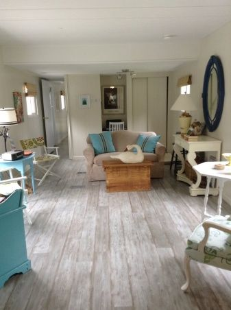 Best 25 Mobile home renovations ideas on Pinterest Decorating