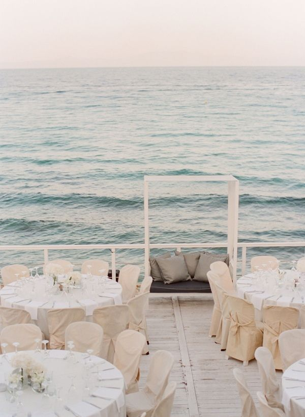 Peter And Veronika | Destination Wedding Photographers | Destination Wedding In Greece | Destination Wedding On Greek Islands | Destination Outdoor Wedding  In Greece| Wedding Photographer In Greece |  peterandveronika.com