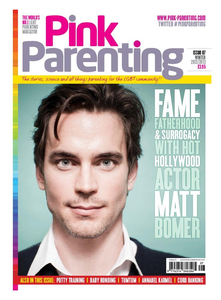 Pink Parenting  Magazine - Buy, Subscribe, Download and Read Pink Parenting on your iPad, iPhone, iPod Touch, Android and on the web only through Magzter
