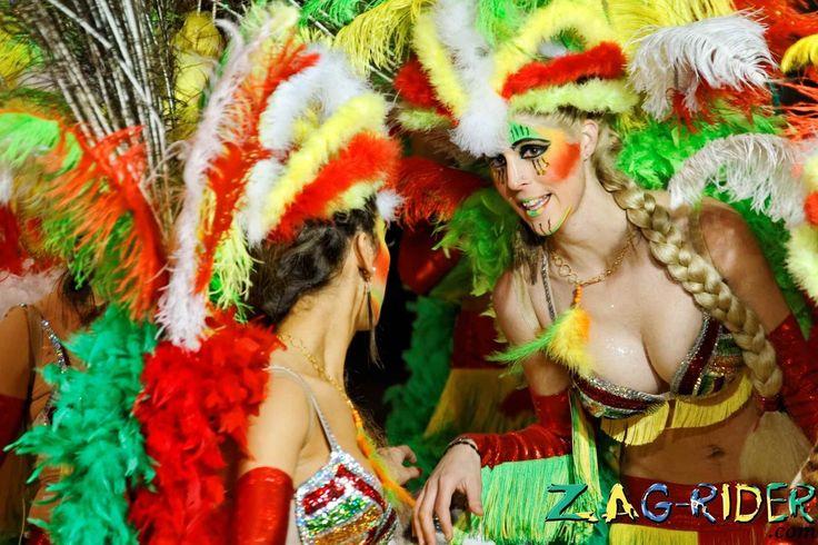Carnaval de Rio de Janeiro: Comment acheter des billets d'avion pas cher? -  #ameriquedusud #avion #Brésil #cariocas #carnaval #chaleur #cidademaravilhosa #été #fete #reportagebresil #reportageriodejaneiro #riodejaneiro #voyage