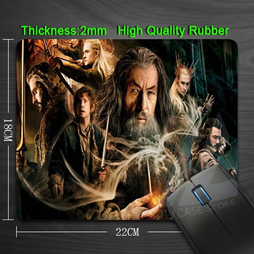 Like and Share if you want this  The Hobbit Mouse Mat Lord of the Rings Mouse Mat    Buy one here---> http://hobbitmall.com/hobbit-mouse-mat/     FREE Shipping Worldwide     Tag a friend who would love this!    #hobbit #lordoftherings #love #frodo #hobbits #hobbitlife #hobbiton #frodobaggins #gandalf #gandalfthegrey #aragorn #legolas #legolasgreenleaf #arwen #gollum #myprecious #gimli #ring #movie #film #photooftheday #followme #follow #like4like #picoftheday #followforfollow #nature…