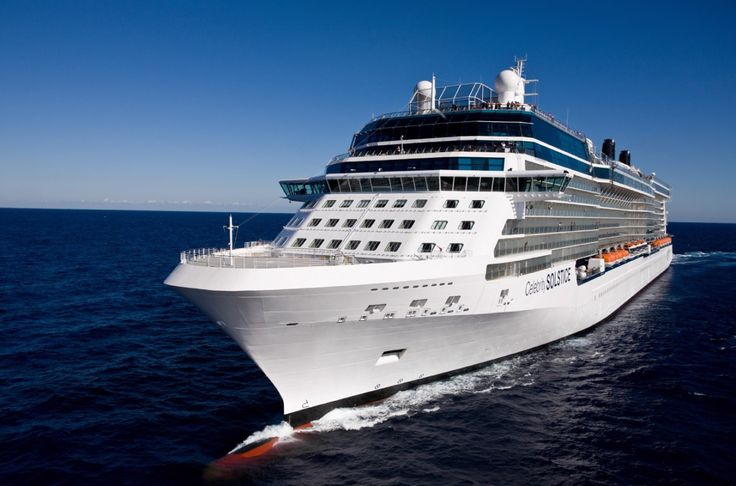 Celebrity Cruise Secrets & Tips