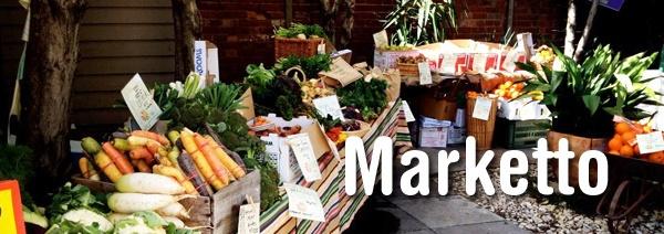 Sweet Caroline Farmers market #market #farmersmarket #vegetables #fruit #Melbourne #amityapartments #southyarra