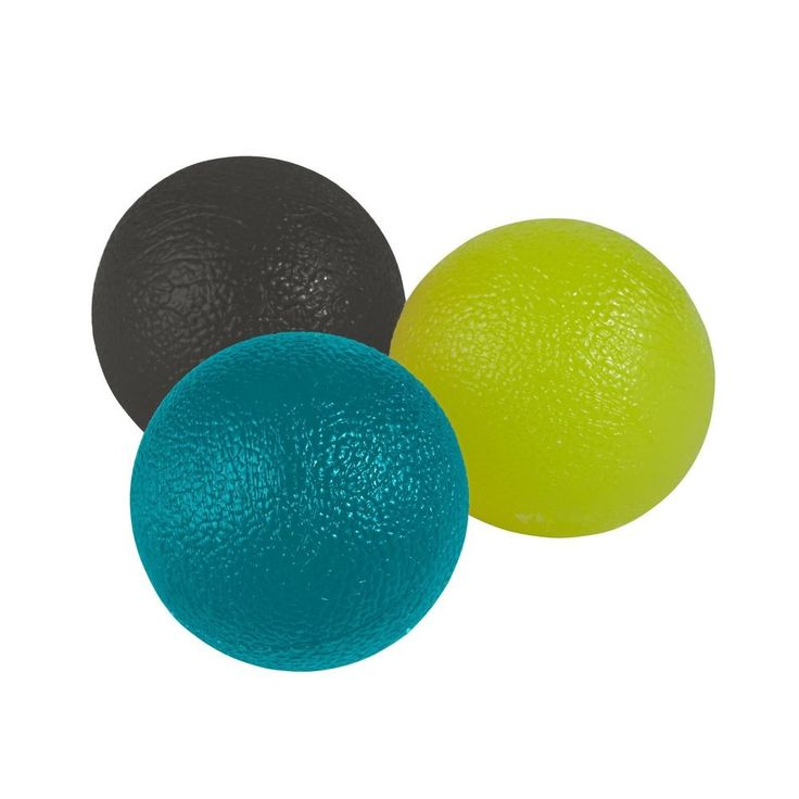 Balance Ball Repair Kit: 1000+ Ideas About Hand Therapy On Pinterest