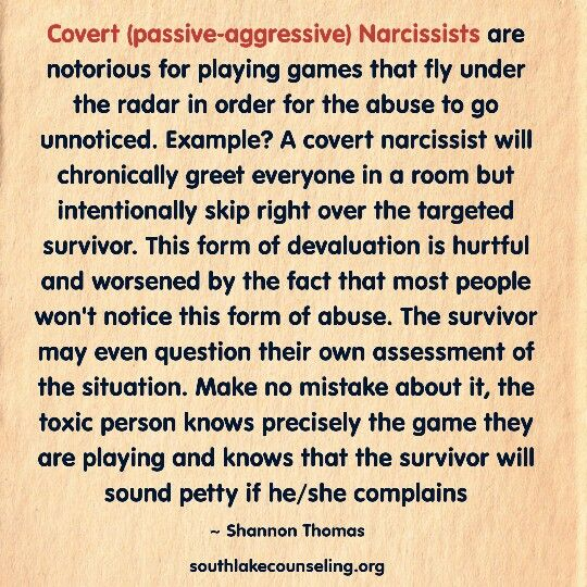#PsychologicalAbuse #recovery #narcissist