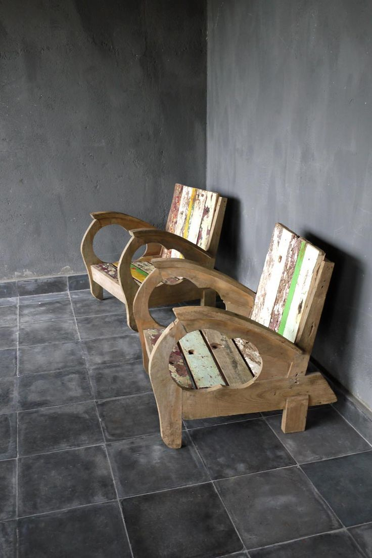 chairs 564 best images on