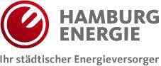 Eine nachhaltige Energieerzeugung, Klima- und Umweltschutz sind für eine moderne Metropole wie Hamburg wichtiger als je zuvor. Daher liefern wir nicht nur saubere Energie, sondern produzieren sie auch selbst – und zwar direkt in Hamburg und Umgebung.