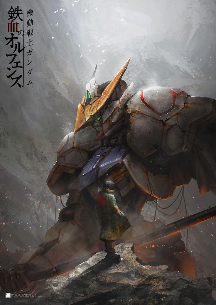 Gundam Toys Shop, Gunpla Model Kits Hobby Online Store, Diorama, Tamiya, Modo, Gaianote, Citadel Paint, Warhammer, Mr Hobby, Bandai Action Figures