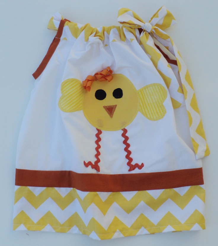 Best 25 baby girl easter dresses ideas on pinterest baby girl baby girl easter dress my little chevron by janslittlehearts 2600 negle