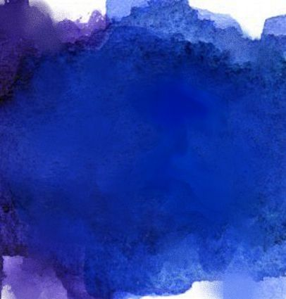 Sulle crestine bianche delle onde  (sembrano cameriere col grembiule blu)  svetterebbe (se potesse mai svettare)  questo orizzonte di foschia finita  nel cobalto scuro delle alpi   in fondo che ti chiedi poi  come facciano a riflettere il mare