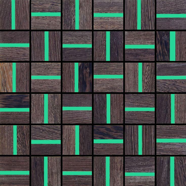 Gemss Radiance Calcedony : : Green