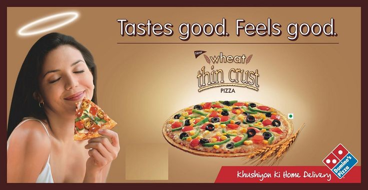 Pizza: Flat 25% Off on Rs.350 & Above on ‪#‎dominos‬ Get flat 25% off on Rs.350 and above. Valid for online order only. This code is not valid on ‪#‎SimplyVeg‬, Simply ‪#‎N‬-Veg Pizzas, and ‪#‎Combos‬. Grab the discount voucher now -  http://www.vouchercodes.in/dominos-coupon-codes?utm_source=pinterest&utm_medium=marketing&utm_campaign=dominos