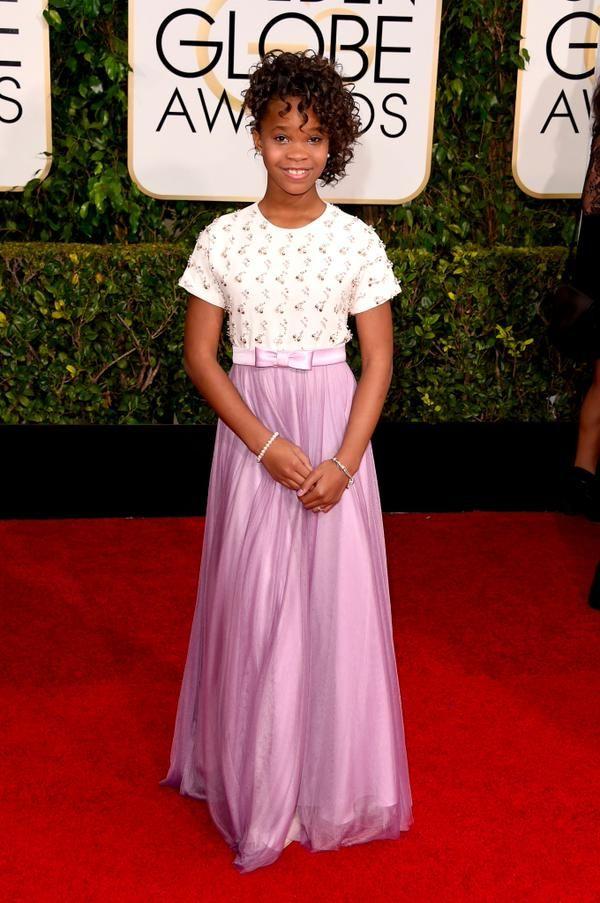 Mejores 47 imágenes de Golden Globes 2015 en Pinterest   De oro, La ...
