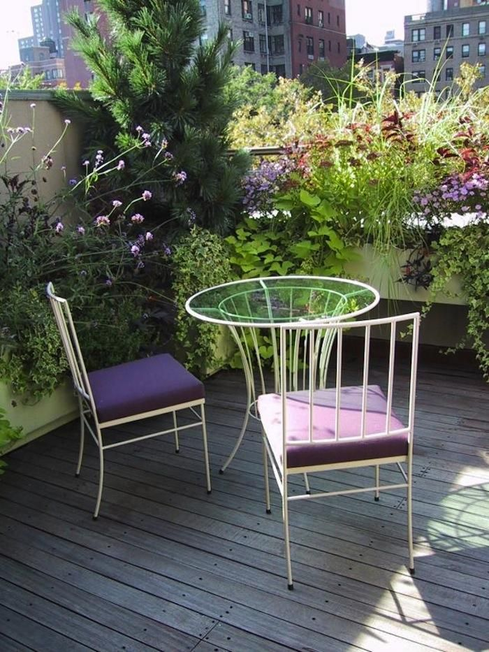 Best 25+ Rooftop Gardens Ideas On Pinterest | Rooftop, Jennifer Lopez Home  And Jennifer Lopez Live Part 71