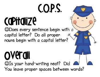 essay policeman kids The policeman essay- english essay on the policeman for kids of class 1 to 3 the policeman essay for kids of grade 1,2,3 in english.