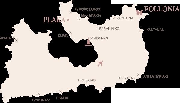 http://www.melian.gr/map-milos.php