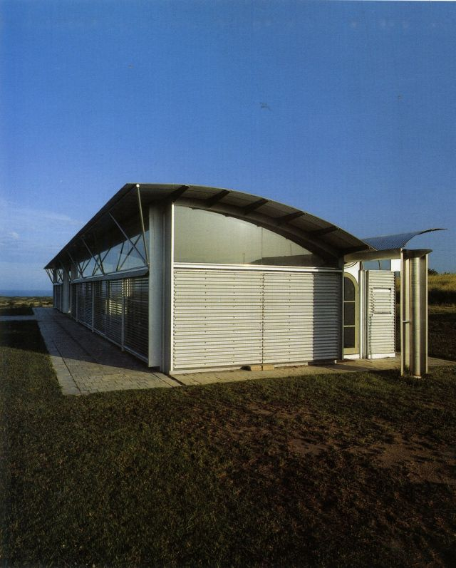 84 Best Images About Architecture On Pinterest: 52 Best Images About Glenn Murcutt On Pinterest