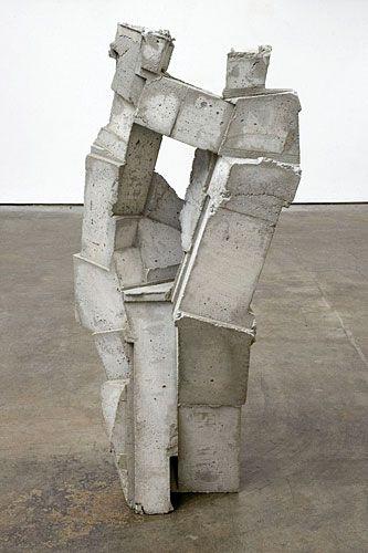"""""""Brick"""", Gustavo Godoy"""