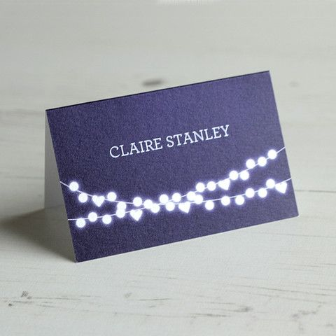 41 best Wedding Table Plans images on Pinterest Wedding - name card example