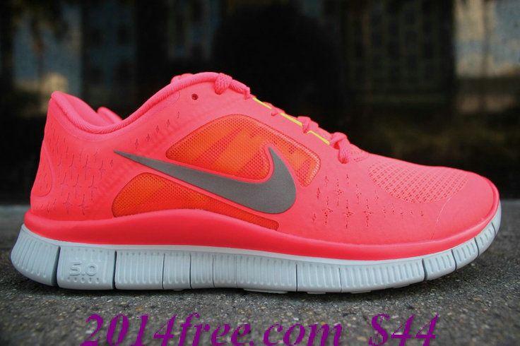 30 Imágenes Mejores Imágenes 30 En Pinterest Barato Barato Nike Zapatos Nike 23febb