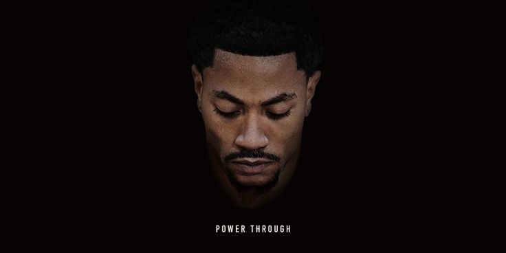 Derrick Rose Stars in Powerade Ad Narrated By Tupac (VIDEO)