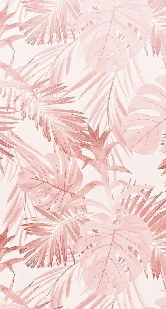 Pinterest Maebelbelle Latar Belakang Kertas Dinding Fotografi Abstrak
