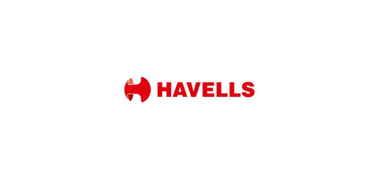 Havells Coupon Code in 2020 | Coupons, Coding, Money habits