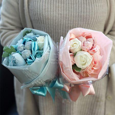 입학, 졸업,entrance into a school,graduatio,bouquet