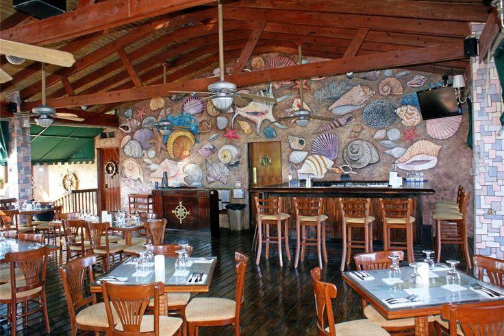 Restaurante La Terraza, Dorado - Restaurant Reviews, Phone Number & Photos - TripAdvisor