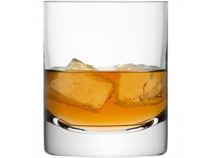 rocks glass x4 ønsker 3 av denne