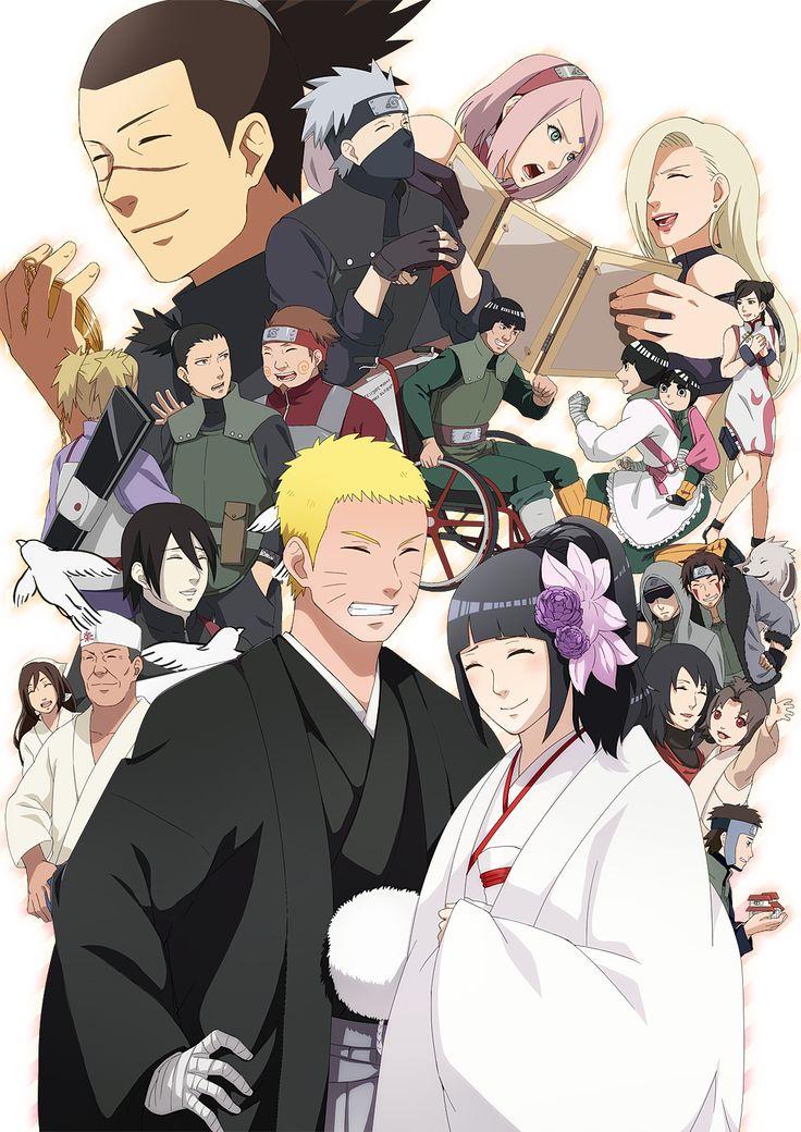 Tags: Fanart, NARUTO, Haruno Sakura, Uzumaki Naruto, Sai ...