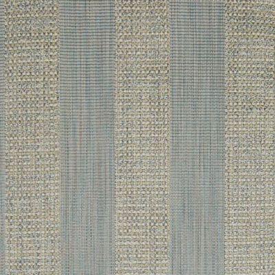 Greenhouse Fabrics 10799 SKY