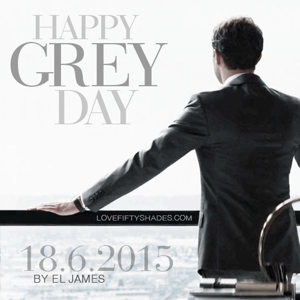 Fifty Shades Of Grey Trilogy Pdf 2shared