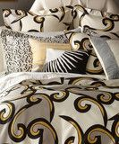 diane von furstenberg bedding broken wave twin duvet cover
