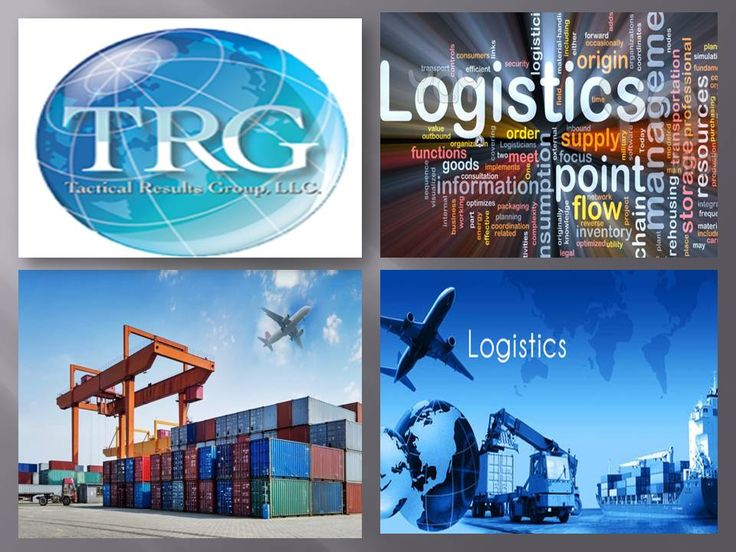 TRG also specializes in providing expert consulting and solutions for General Freight Trucking local and long distance to ensure the highest quality of service and handling.