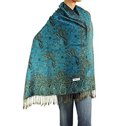 Women Scarves & Wraps – Page 2 – Piyanar