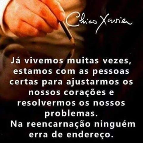 #espiritismobrasil #chicoxavier #espiritismo #doutrinaespirita #frasesespiritas