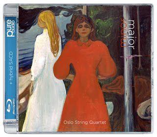 Den Klassiske cd-bloggen: Hvor mange innspillinger med noen av Beethovens og...