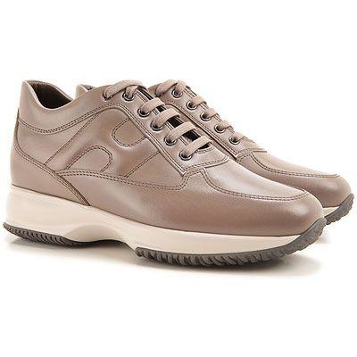 Womens Shoes Hogan, Style code: hxw00n0001008n9999--