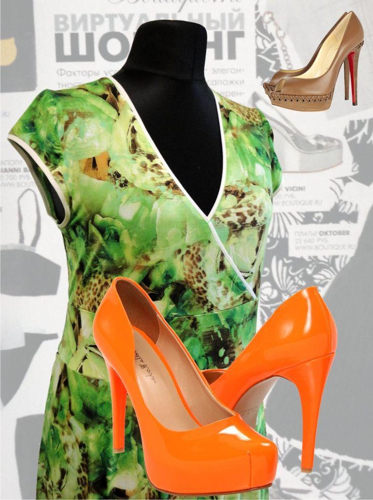 """36$ Платье в пол для полных женщин """"Летняя зелень"""" крупным планом Артикул 420, р50-64 Платья больших размеров  Платья в пол больших размеров  Летние платья больших размеров Платья макси больших размеров  Длинные платья больших размеров  Платья нарядные больших размеров  Дизайнерские платья больших размеров Красивые платья больших размеров  Модные платья больших размеров  Стильные платья больших размеров"""