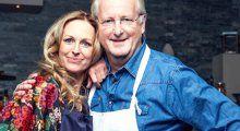 Eyvinds kylling chop suey | TV3 Mat