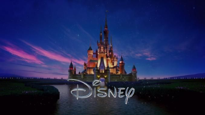 Maratón de películas animadas de Disney en Netflix - http://netflixenespanol.com/2017/06/05/maraton-disney-netflix/
